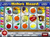 Hobos Hoard